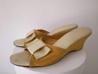 ◆vintage shoes1-3