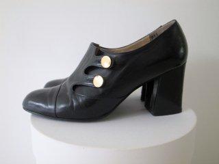 ◆vintage shoes1-4