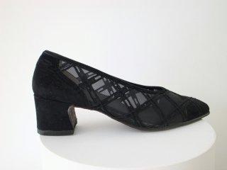 ◆vintage shoes1-5