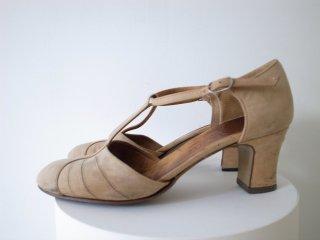 ◆vintage shoes1-6