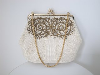 ◆vintage bag22-1