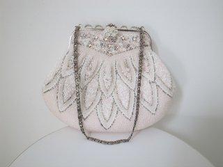 ◆vintage bag22-2