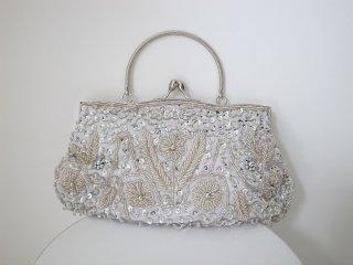 ◆vintage bag22-3