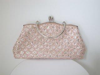 ◆vintage bag22-4