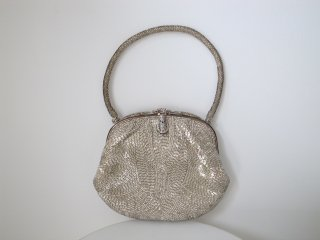◆vintage bag22-5