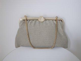 ◆vintage bag22-6