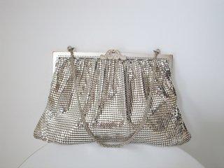 ◆vintage bag22-7