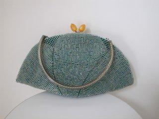 ◆vintage bag22-11