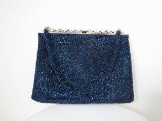 ◆vintage bag22-12