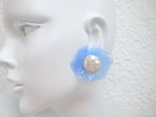 ◆pierce / earring 26