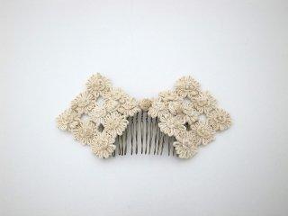 ◆ribbon headdress