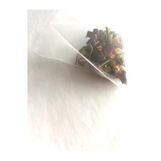 No.36 La corbeille parfumé  コルベイユ 花籠のティザンヌ