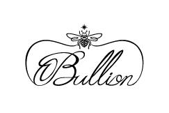 bullion【ブリオン】