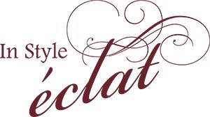 In style eclat┃フランス直輸入のインテリア雑貨を取り扱うセレクトショップ┃アンティークバカラやランプベルジェなどラグジュアリーなライフスタイルをご提案します
