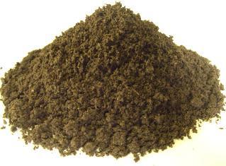 添加発酵マット 10L×7袋