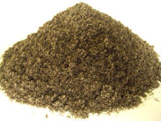 添加発酵微粒子マット 10L×7袋