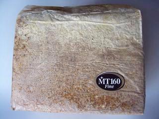 MT-160 ブロック(6個入り)
