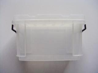 飼育BOX 10