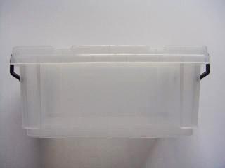 飼育BOX 30