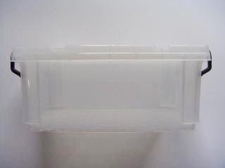 飼育BOX 40