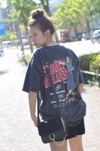 90s Family Values Tour Tシャツ