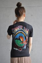<img class='new_mark_img1' src='//img.shop-pro.jp/img/new/icons23.gif' style='border:none;display:inline;margin:0px;padding:0px;width:auto;' />80s WORLD SERIES OF ROCK フェスTシャツ