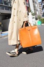 Louis Vuitton(ルイ・ヴィトン)トートバッグ  ネゲブGM