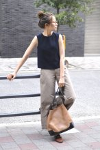 <img class='new_mark_img1' src='//img.shop-pro.jp/img/new/icons14.gif' style='border:none;display:inline;margin:0px;padding:0px;width:auto;' />MARNI(マルニ)ジレ