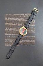GUCCI(グッチ) シェリー文字盤腕時計【2】