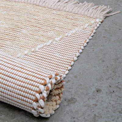 Sugo Cork Rugs・Cork x Cotton 70/240