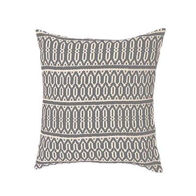 Chicoração ・Cushion Cover Regionais yellow&beige