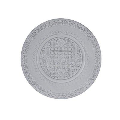 <img class='new_mark_img1' src='https://img.shop-pro.jp/img/new/icons8.gif' style='border:none;display:inline;margin:0px;padding:0px;width:auto;' />bordallo pinheiro・ rua nova fluit plate antique white