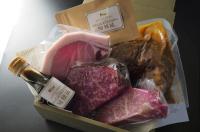春の熟成肉セット