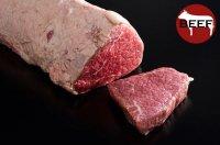 発酵熟成肉シキンボウ