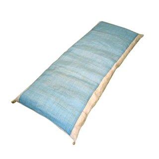本麻ごろ寝布団カバー ゆったりサイズ