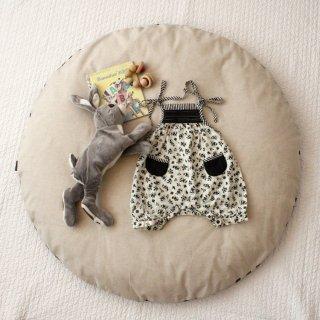せんべい座布団 Cats
