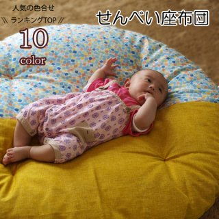 <img class='new_mark_img1' src='//img.shop-pro.jp/img/new/icons30.gif' style='border:none;display:inline;margin:0px;padding:0px;width:auto;' />せんべい座布団 ildastudio ツートンタイプ