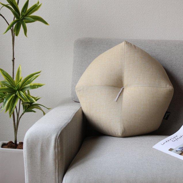 【長寿祝】 おじゃみ座布団 卒寿祝い/白寿祝い