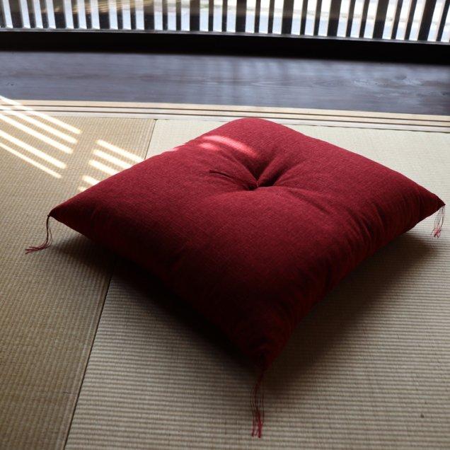 【長寿祝】 京座布団 還暦祝い