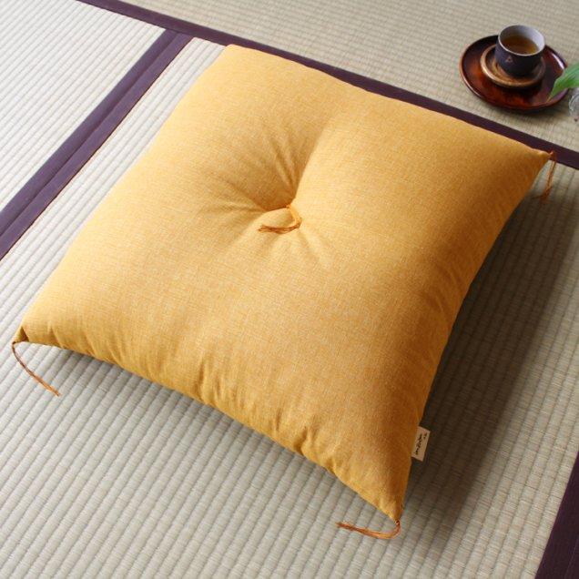 【長寿祝】 京座布団 傘寿祝い/米寿祝い