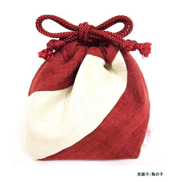 【長寿祝】 京のれん 傘寿祝い/米寿祝い