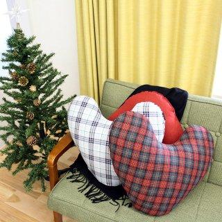 【クリスマス限定】utane うたね ノエルチェック