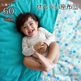 <img class='new_mark_img1' src='//img.shop-pro.jp/img/new/icons30.gif' style='border:none;display:inline;margin:0px;padding:0px;width:auto;' />せんべい座布団 ツートンタイプ