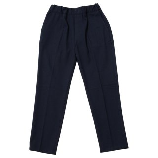 CARREMAN BASIC PANTS (AL712409)