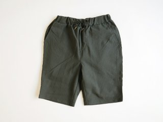 OUTLET EVALET SEERSUCKER SHORTS (AL811442)<img class='new_mark_img2' src='https://img.shop-pro.jp/img/new/icons20.gif' style='border:none;display:inline;margin:0px;padding:0px;width:auto;' />