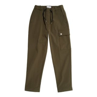 NYRON 2WAY STRETCH PANTS (AL812404)