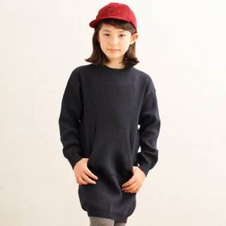 <img class='new_mark_img1' src='//img.shop-pro.jp/img/new/icons23.gif' style='border:none;display:inline;margin:0px;padding:0px;width:auto;' />POCKET KNIT DRESS (AL812204)