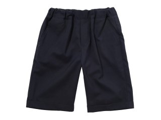 OUTLET T/W TROPICAL STRETCH SHORT PANTS(AL911401)<img class='new_mark_img2' src='https://img.shop-pro.jp/img/new/icons20.gif' style='border:none;display:inline;margin:0px;padding:0px;width:auto;' />