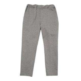 HIGH GAUGE JERSEY PANTS(AL911439)