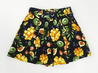 OUTLET FRUIT CULOTTE(AL911432)<img class='new_mark_img2' src='https://img.shop-pro.jp/img/new/icons20.gif' style='border:none;display:inline;margin:0px;padding:0px;width:auto;' />